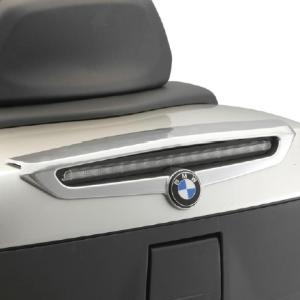 Zusatzbremsleuchte für Topcase, BMW K 1600 GT / K 1600 GTL /  R 1200 RT