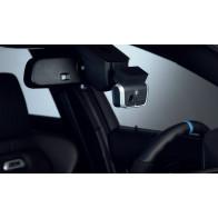 Bmw Advanced Car Eye Front Und Heckscheiben Kamera Leebmann24 De