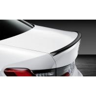 Original BMW 51122455862 Abdeckung Abschleppöse schwarz Hochgl hi