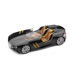 BMW 328 Hommage Miniatur