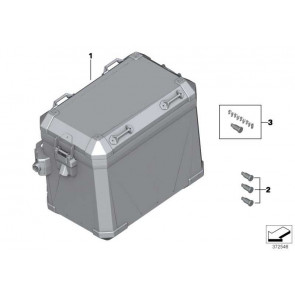 Aluminiumkoffer links   (77418562409)
