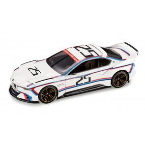 BMW 3.0 CSL R Hommage