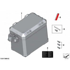 Aluminiumkoffer rechts (77411539694)