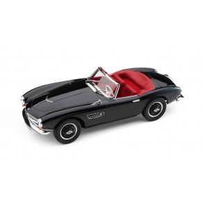 BMW Miniatur 507 Cabrio Heritage