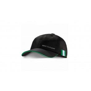 BMW Golf Cap Funktion schwarz