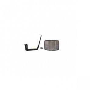 BMW Kidsbike Frontreflektor