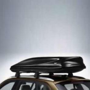 bmw transport gep ck 1er e81 e82 e87 e88 f20 f21. Black Bedroom Furniture Sets. Home Design Ideas