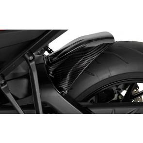 BMW HP Carbon Radabdeckung hinten K42 K46 K47