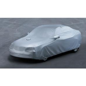 BMW Car Cover Outdoor 5er E60