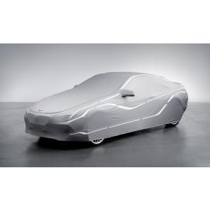 BMW Car Cover Future 6er F06