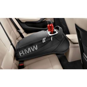 BMW Ablagetasche Fond