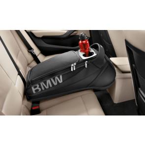 BMW Interieur 3er E46 E90 E91 E92 E93 F30 F31 F34 M3 F80 - leebmann24.de