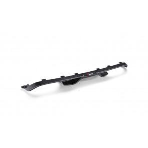 Akrapovič Rear Carbon fiber diffuser, für M3 (F80)/M4 (F82, F83)