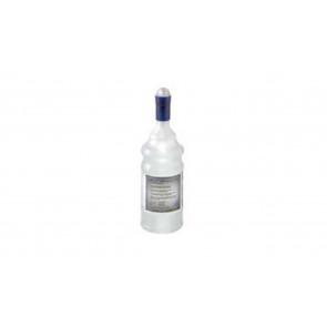AdBlue Flasche, 1,89 Liter