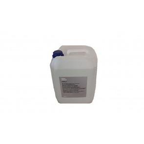 BMW AdBlue Kanister 10 Liter
