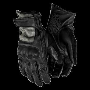BMW Handschuh AirFlow, schwarz