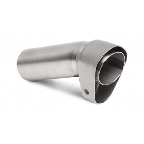 Akrapovic Optional Noise Damper S 1000 RR