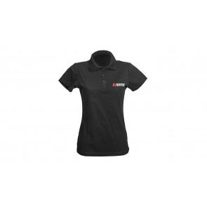 Acrapovic Polo Shirt Damen
