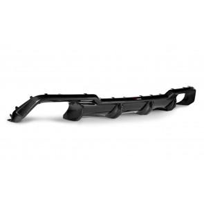 Akrapovic Rear Carbon Fiber Diffuser M8 F91 F92 F93