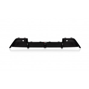 Akrapovic Rear Carbon Fiber Diffuser X5 M F95 X6 M F96