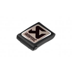 Akrapovic Sound Kit X3 M F97 X4 M F98