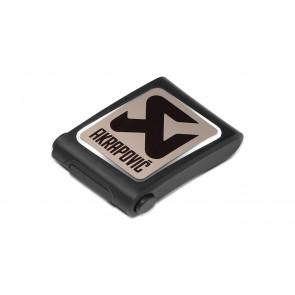 Akrapovic Sound Kit BMW M340i (G20 G21) M440i (G22 G23)