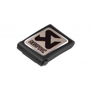 Akrapovic Sound Kit Z4 G29 (M40i)