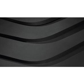 BMW Allwetter Fußmatten hinten X6 F16