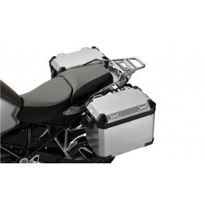 BMW Aluminium-Koffer K25