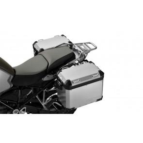 BMW Aluminium-Koffer K50 K51 K81 K82