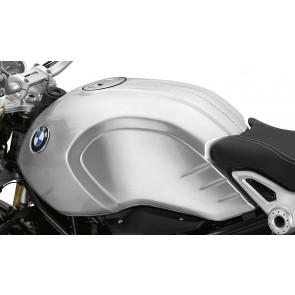 BMW Aluminiumtank mit Schweißnaht K21