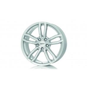 ALUTEC Alufelge Drive polar-silber 8J x 18 ET 30 Vorderachse / Hinterachse 5er F07 G30 G31 X3 G01 X4 G02