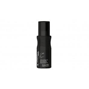 BMW Antibeschlag-Spray 50 ml