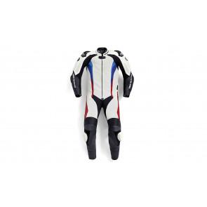 BMW Anzug ProRace Herren
