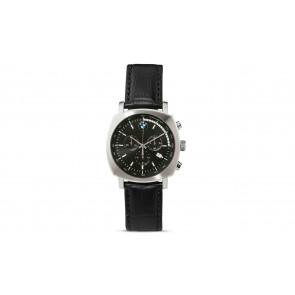 BMW Herren Armbanduhr Chronograph