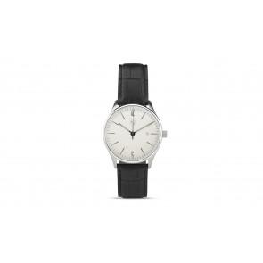BMW Herren Armbanduhr Luxury