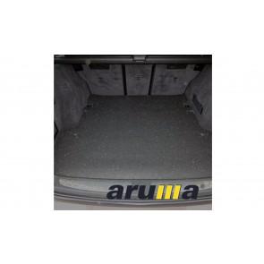 aruma Antirutschmatte X1 E84