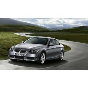 BMW Aufsatzteil Verkleidung vorn 3er E92 E93