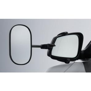BMW Außenspiegel für Anhängerbetrieb 5er F07 F10 F11 7er F01 F02 ab 07/2013