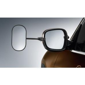 BMW Außenspiegel für Anhängerbetrieb X1 E84 X3 E83 F25