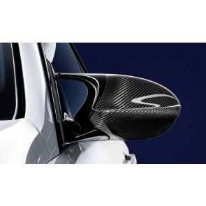 BMW M Performance Außenspiegelkappen Carbon 2er F45 F46 X1 F48