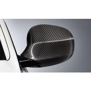 BMW M Performance Außenspiegelkappe Carbon 3er E90 E91 (Facelift)