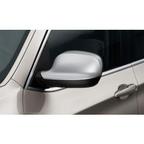 BMW Außenspiegelkappe X-Line X1 E84 X3 F25