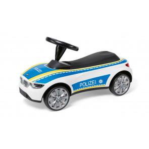 BMW Baby Racer Polizei