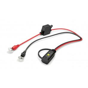 BMW & MINI Battery Comfort Indicator (Eyelet)