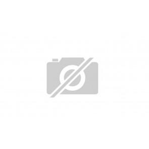 BMW Kompletträder M Doppelspeiche 650 schwarz glänzend 21 Zoll 6er G32 7er G11 G12 RDCi