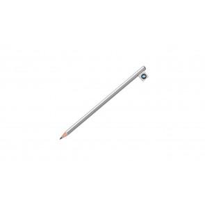 BMW Flaglabel Bleistift