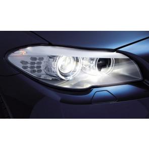 BMW Blue-Xenonlampen D1S