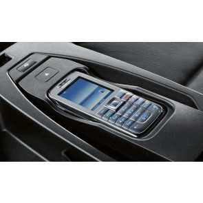BMW Bluetooth Snap-In-Adapter