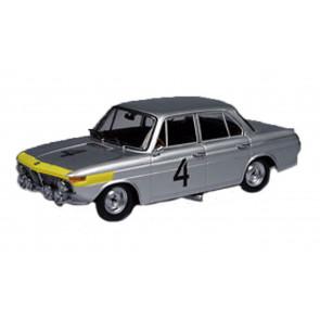 BMW 1800ti Miniatur